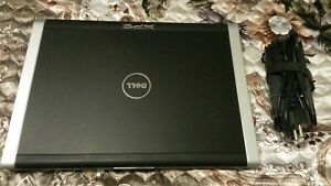 Dell-XPS-M1530-Intel-Core-2-Duo-2-x-2-0-GHz-4GB-RAM-15-Zoll-Geforce-8600GT-500GB