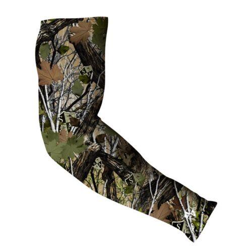 ARM SLEEVE SA COMPANY 50 Styles Langarm Ärmel Armschutz Armstulpe BLITZVERSAND