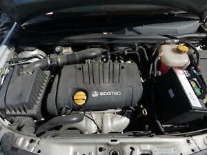 HOLDEN-ASTRA-ENGINE-AH-PETROL-1-8-Z18XE-10-04-08-09-04-05-06-07-08-09