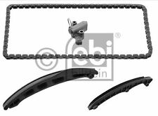 OEM Timing Chain Kit VW Polo Mk5 Mk6 Golf 1.4 TSI 1.6 FSI See Engine Codes Below