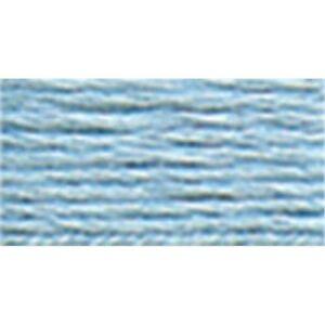 DMC Pearl Cotton Skeins Size 3 - 012124