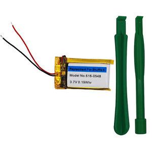 Replacement-Battery-for-iPod-Shuffle-4-4th-Gen-616-0548-shuffle-5-5th-tool