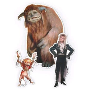 Labyrinth-Character-Magnet-Set-NEW-Toy-Vault