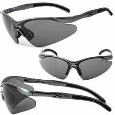 New Kids X-Loop Sports Baseball Softball Cycling 100/% UV400 Sunglasses 6-12 KD19