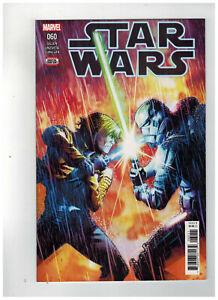 STAR-WARS-60-1st-Printing-2019-Marvel-Comics