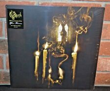Ghost Reveries by Opeth (Vinyl, Oct-2013, 2 Discs, Roadrunner Records)