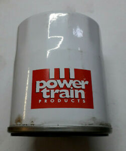 POWERTRAIN-PMFL21-replacement-oil-filter-New-Old-Stock-Boxed-Z25