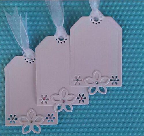 10 étiquettes remorque cartes aufleger Table Carte Cadeau Pendentif prix panneaux