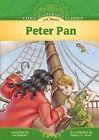 Peter Pan by Lisa Mullarkey, James Matthew Barrie (Hardback, 2010)
