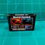 Mortal-Kombat-Super-5-in-1-Retro-Game-16-bit-for-Sega-Genesis-Mega-Drive-NTSC miniature 1