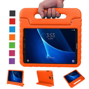 Kids-EVA-Shockproof-Handle-Case-Cover-For-Samsung-Galaxy-Tab-A-A6-7-8-9-7-inch