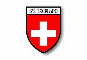 sticker-adesivi-adesivo-stemma-citta-bandiera-auto-moto-svizzera