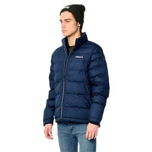 chaqueta invierno adidas originals