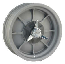 New Listingrocket Racing Wheels R90 658523 16x5 Fire As Cast 5x55 2375 Bs