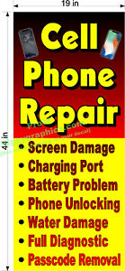 VINYL-DECAL-19-034-X-44-034-CELL-PHONE-REPAIR-STOREFRONT