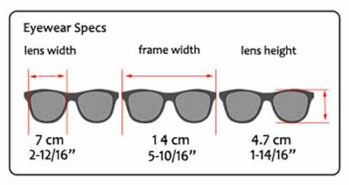 Locs Cholo Sunglasses OG style FREE Pouch Matte Black Frame Blue Lens LC74