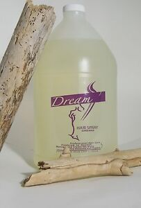 DREAM-039-S-HAIR-SPRAY-SUPER-HOLD-WITH-KERATIN-AND-COLLAGEN-034-gallon-refill-034