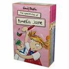 The Amelia Jane Collection by Enid Blyton (Multiple copy pack, 2014)