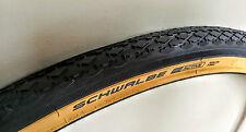 Schwalbe GOMMA Muro hs159 Pneumatico Bicicletta - 26 x 1 1/2 x 1 5/8 (650 1/2 B) 44-584