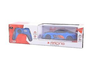 Coche-R-C-1-24-Renault-Alpine-GT4-63606-8001011636068-Mondo-S-P-A-Transito