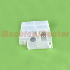 Air Filter Cleaner Fits Stihl 024 026 MS240 MS260 Chainsaw OEM# 1121 120 1617