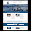 thumbnail 8 - Website-design-Web-domain-and-hosting-included-Mobile-friendly-web-design