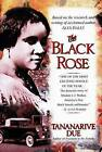 The Black Rose by Tananarive Due (Paperback, 2001)