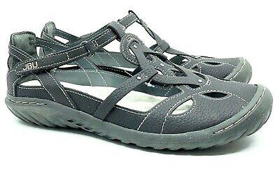 e7f4e83713822 JBU by Jambu Women Sydney Sandal/Flat Sandals - Choose Color & Size! | eBay