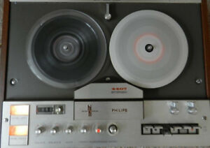Reel-to-Reel-player-belt-for-PHILIPS-for-N4407-N4404-amp-9128-tape-player-3-belts