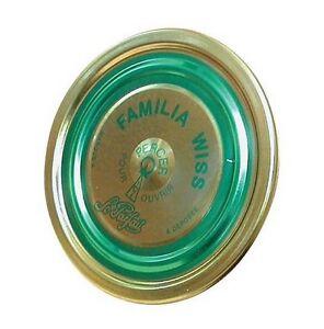 Capsule pour terrine Familia Wiss ° 100 MM -12 LE PARFAIT HypfmQ8B-09122704-597814366