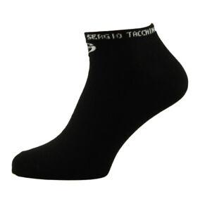 trainer socks / logo / branded socks