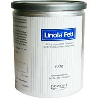 6 66 Eur 100g Linola Fett Creme 700g Pzn 1875835 Medikamente und Gesundheitsprodukte