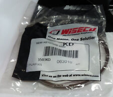 21d2512a2736 Motorcycle Parts Wiseco 3268KD Wiseco Rings Kd Type