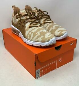 1318d7d582e62 NIKE AIR MAX SEQUENT 3 PRM CMO AR0251 200 LIGHT CREAM CAMOUFLAGE ...