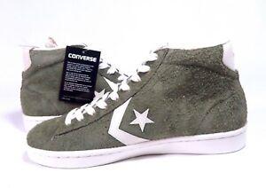 Converse-Pro-Leather-pl-Mid-Medium-Green-Olive-Egret-157690C