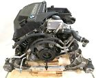 2011-2012 BMW 535i 640i (F06 F10) RWD 3.0L MOTOR N55 TURBO ENGINE ASSEMBLY 106k