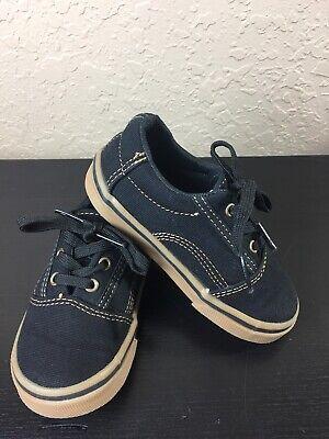Kids Shoes American Eagle Boys Size 7 1