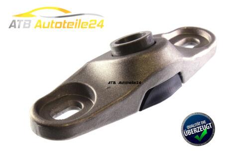 Schiebetürverriegelung Schließplatte Buchse für Ducato Boxer Jumper 230 244 250