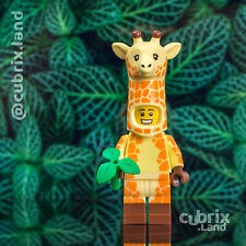 LEGO 71023 Movie 2