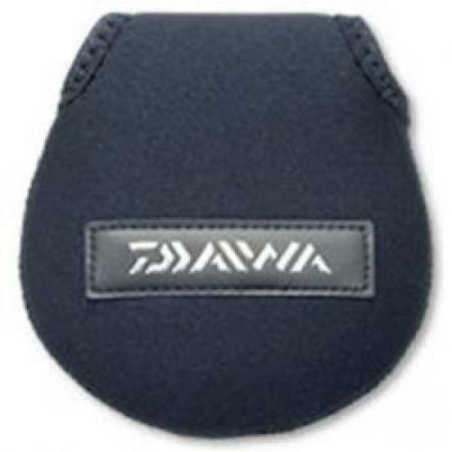 DAIWA NEO REEL COVER CV-L for  500 - 750 bait reel and electric reel NEW