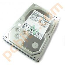 "Hitachi HUA723020ALA640 2TB 3.5"" SATA Desktop Hard Drive"