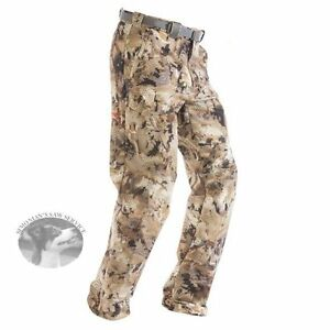 Sitka-Gear-new-Grinder-Pant-early-season-waterfowl-50076-WF-close-out-price