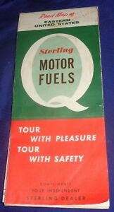 BS701-Sterling-Motor-Fuels-Road-Map-Eastern-United-States