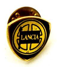 Pin Spilla Lancia