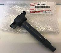 Lexus Factory Ignition Coil 2006 Gs300