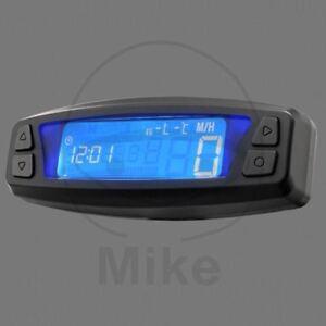 Instrumentierung-Komplett-361-501-709-14-08-Honda-600-CBR-RR-PC37-2003-2006