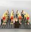21-Pcs-Minifigures-Star-Wars-Battle-Droid-Gun-Clone-Bonus-Minikit-Lego-MOC miniature 7