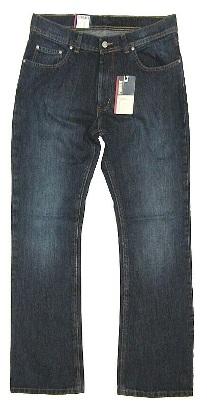 Lee Jeans Denver or Pioneer Model   1940   Bootcut Flare Jeans to Select