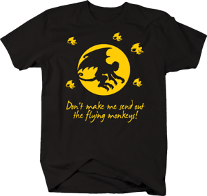 Don-039-t-Make-Me-Send-Out-the-Flying-Monkeys-Scary-Spooky-Halloween-Funny-Tshirt