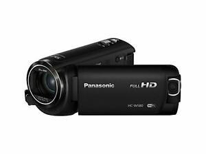 Panasonic-HC-W580-HD-1080P-Camcorder